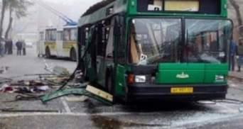 У зв'язку з терактами у Волгограді затримали понад 700 людей