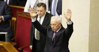 Кабмін затвердив співпрацю з Митним союзом до 2022 року