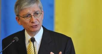 Українці закликають світ засудити придушення релігійної свободи в Україні