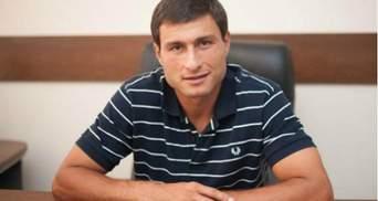 Брата Маркова не екстрадували в Україну
