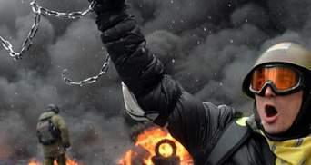 """В США осуждают действия """"титушок"""" и радикалов с """"Правого сектора"""""""