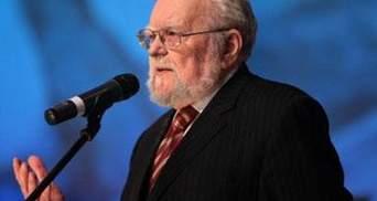 Вважаю вимогу дострокових президентських виборів нереальною, — Мирослав Попович