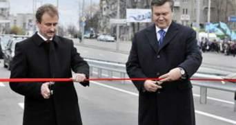 Попова звільнили з посади голови КМДА. Замість нього — Макеєнко