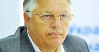 Симоненко пропонує скасувати посаду президента в Україні