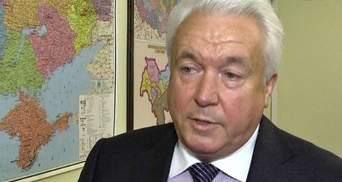 """""""Закони 16 січня"""" Партія регіонів не скасовуватиме, — Олійник"""