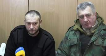 """""""Правый сектор"""" и """"афганцы"""" хотят вести переговоры с Януковичем и оппозицией"""