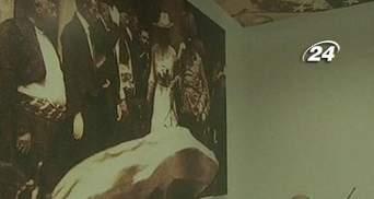 У Сараєво відкрили хостел-музей вбивства Франца Фердинанда