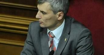 ЄС і США готують фіндопомогу Україні, — Кошулинський