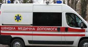 Кількість жертв трагедії на Сумщині зросла до 13