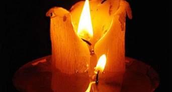 Події 4 лютого: трагедія на Сумщині, Конституція без змін і активісти під вартою