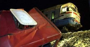 Жертвами аварії на Сумщині стали таки 12 осіб, — обласна прокуратура