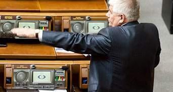 Горит дом, а они стоят и думают: тушить ли, - Чечетов об оппозиции