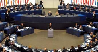 События 6 февраля: Резолюция ЕП по Украине, взрыв на Майдане, Янукович в Сочи