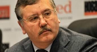 """Янукович хочет ослабить и """"нейтрализовать"""" активистов Майдана, - Гриценко"""