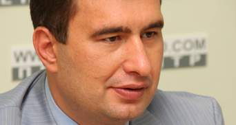 В Одессе судят Маркова
