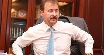 Наказанных за разгон Майдана не будет: Попова и Сивковича оправдали согласно закону об амнистии