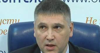 Найгучніші цитати 12 лютого: Томенко, Мірошниченко, Чорновол