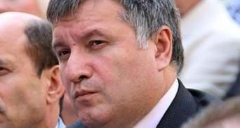 Розмова в Генпрокуратурі була жорсткою, але головне — результат, — Аваков