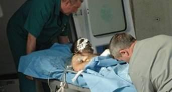 Авария на шахте в Макеевке: предварительно сообщают о 6 жертвах