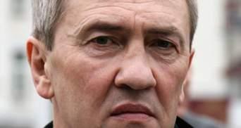 Черновецкий пообещал 10 миллионов помощи семьям погибших