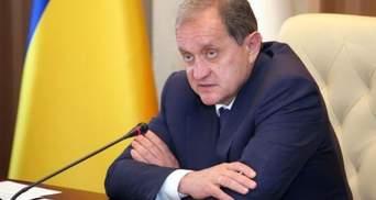 У Криму боротимуться з екстремізмом, але рішення Верховної Ради обіцяють виконувати
