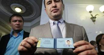 Маркова признали нардепом. Скоро он выйдет на свободу