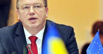 В ЕБРР обсудили финпомощь Украине для проведения реформ