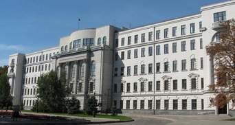 """В суботу в Дніпропетровську може повторитися """"кримський сценарій"""", — """"Правий сектор"""""""