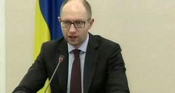 Лидеры ЕС на внеочередном саммите обсудят ситуацию в Украине