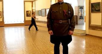 Колесніченко зізнався, що не ходить в Раду майже місяць