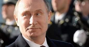 Держави, які підтримали анексію українського Криму Росією