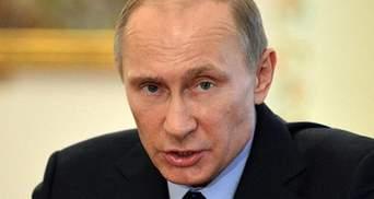 """Россия потребует от Украины возврата 11 млрд долларов по """"харьковским соглашениям"""""""
