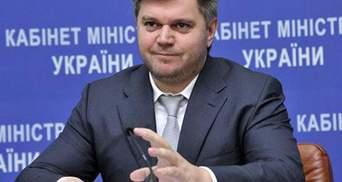 В доме экс-министра энергетики нашли 42 кг золота и несколько миллионов долларов, — СМИ