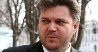 Ставицкого объявили в розыск, - Махницкий