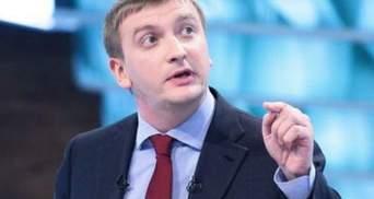 """У России нет оснований об односторонней денонсации """"харьковских соглашений"""", - Минюст"""