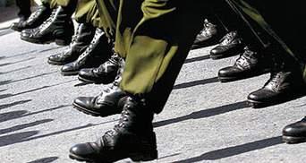 Расходы на оборону и безопасность выросли на 15,6%, - Минфин