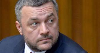 ГПУ скоротила витрати на 137 млн грн, — Махніцький