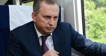Партия регионов выступает за унитарную Украину с максимальными полномочиями местных советов