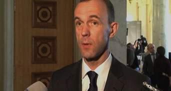 Заложники в Луганске - это были сотрудники СБУ, - Кожемякин