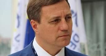 Україна програє інформаційну війну Росії, — Катеринчук