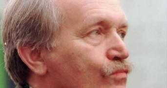 Апеляційний суд повернув на дорозслідування справу про загибель В'ячеслава Чорновола