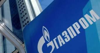 """США застосують санкції проти глав """"Газпрому"""" та """"Роснефті"""", - NYT"""