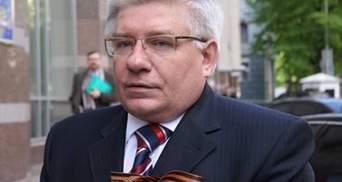 Покушение на Кернеса - попытка создать еще один очаг напряженности в Украине, - Чечетов