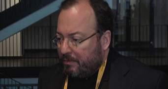 В России не существует механизма, чтобы сдержать Путина, - Белковский