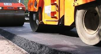 ЄБРР виділить 200 млн. євро на модернізацію українських доріг