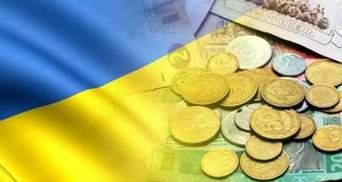 Бюджет у травні може недоотримати 1,5 млрд. грн. через події на півдні та сході України