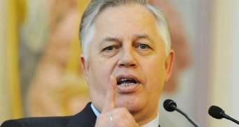 Симоненко проти проведення виборів 25 травня