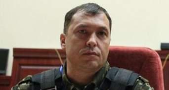 """Явка на """"референдумі"""" буде 90%, я обіцяю, — самопроголошений губернатор Луганщини"""