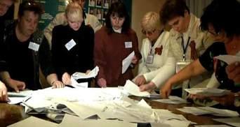 Світова спільнота засудила сепаратистські референдуми в Україні