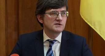 Магера: Понад 1000 кримчан голосуватимуть на материку